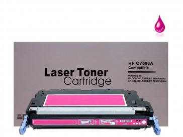 HP Q7583A (HP 503A) Magenta Remanufacured Toner :7000pages