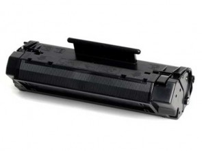 HP C3906A ( 06A ) Black Compatible Toner :3000pages