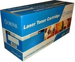 Dell 3010 (WH006) Yellow Compatible Toner :2000 pages
