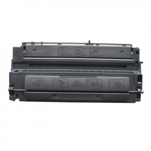 HP C3903A ( 03A ) Black Compatible Toner :4500pages