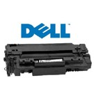 Dell 593-11041 (THKJ8) Cyan Compatible Toner :3000pages