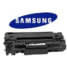 Samsung CLP-C350A Cyan Compatible Toner :2250pages
